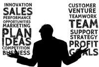 Panduan Pakar Mulakan Perniagaan Online