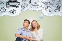 Berhutang Dengan Teknik Pinjaman Mudah