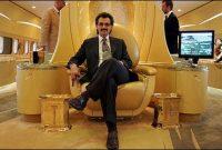 10 Kelakuan Glamour dan Gila Anak Muda Kaya Raya di Arab Saudi