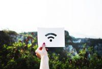 Wifi Smart Selangor Percuma dan Cara Dapatkan Signal