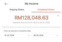 Panduan Berniaga Di Shopee